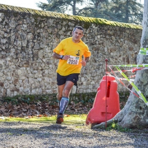 "Cross Hubert André 2016 • <a style=""font-size:0.8em;"" href=""http://www.flickr.com/photos/137596664@N05/30498359973/"" target=""_blank"">View on Flickr</a>"