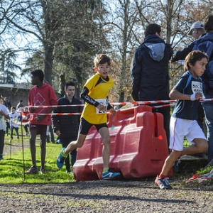 """Cross Hubert André 2016 • <a style=""""font-size:0.8em;"""" href=""""http://www.flickr.com/photos/137596664@N05/30498858123/"""" target=""""_blank"""">View on Flickr</a>"""