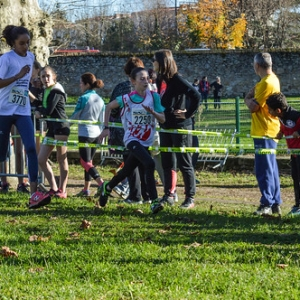 """Cross Hubert André 2016 • <a style=""""font-size:0.8em;"""" href=""""http://www.flickr.com/photos/137596664@N05/31268144746/"""" target=""""_blank"""">View on Flickr</a>"""
