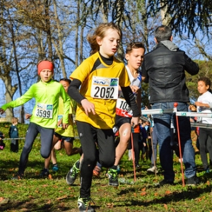 "Cross Hubert André 2016 • <a style=""font-size:0.8em;"" href=""http://www.flickr.com/photos/137596664@N05/31193049811/"" target=""_blank"">View on Flickr</a>"