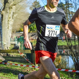 """Cross Hubert André 2016 • <a style=""""font-size:0.8em;"""" href=""""http://www.flickr.com/photos/137596664@N05/30481715384/"""" target=""""_blank"""">View on Flickr</a>"""