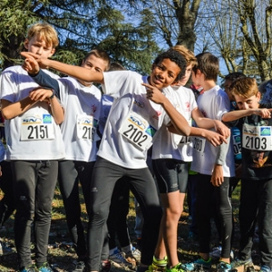 """Cross Hubert André 2016 • <a style=""""font-size:0.8em;"""" href=""""http://www.flickr.com/photos/137596664@N05/30484954554/"""" target=""""_blank"""">View on Flickr</a>"""