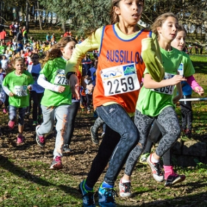 """Cross Hubert André 2016 • <a style=""""font-size:0.8em;"""" href=""""http://www.flickr.com/photos/137596664@N05/31307461415/"""" target=""""_blank"""">View on Flickr</a>"""