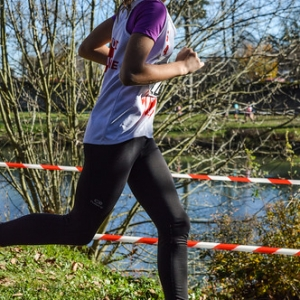 """Cross Hubert André 2016 • <a style=""""font-size:0.8em;"""" href=""""http://www.flickr.com/photos/137596664@N05/30937311460/"""" target=""""_blank"""">View on Flickr</a>"""