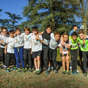 "Cross Hubert André 2016 • <a style=""font-size:0.8em;"" href=""http://www.flickr.com/photos/137596664@N05/30496552743/"" target=""_blank"">View on Flickr</a>"