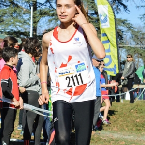 """Cross Hubert André 2016 • <a style=""""font-size:0.8em;"""" href=""""http://www.flickr.com/photos/137596664@N05/31305967175/"""" target=""""_blank"""">View on Flickr</a>"""