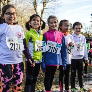 """Cross Hubert André 2016 • <a style=""""font-size:0.8em;"""" href=""""http://www.flickr.com/photos/137596664@N05/30501012143/"""" target=""""_blank"""">View on Flickr</a>"""
