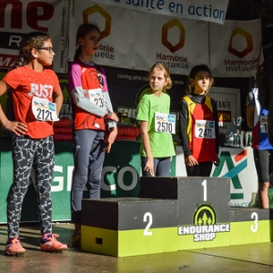 """Cross Hubert André 2016 • <a style=""""font-size:0.8em;"""" href=""""http://www.flickr.com/photos/137596664@N05/30499118823/"""" target=""""_blank"""">View on Flickr</a>"""