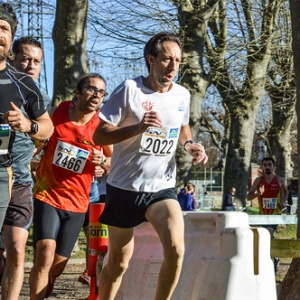 "Cross Hubert André 2016 • <a style=""font-size:0.8em;"" href=""http://www.flickr.com/photos/137596664@N05/31191359941/"" target=""_blank"">View on Flickr</a>"