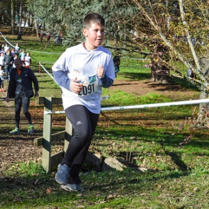 "Cross Hubert André 2016 • <a style=""font-size:0.8em;"" href=""http://www.flickr.com/photos/137596664@N05/30499867973/"" target=""_blank"">View on Flickr</a>"