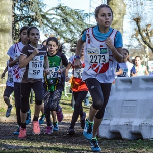 """Cross Hubert André 2016 • <a style=""""font-size:0.8em;"""" href=""""http://www.flickr.com/photos/137596664@N05/31189848841/"""" target=""""_blank"""">View on Flickr</a>"""