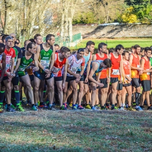 """Cross Hubert André 2016 • <a style=""""font-size:0.8em;"""" href=""""http://www.flickr.com/photos/137596664@N05/30481765184/"""" target=""""_blank"""">View on Flickr</a>"""