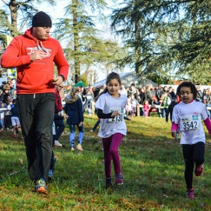 """Cross Hubert André 2016 • <a style=""""font-size:0.8em;"""" href=""""http://www.flickr.com/photos/137596664@N05/31164793492/"""" target=""""_blank"""">View on Flickr</a>"""