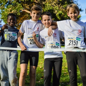"""Cross Hubert André 2016 • <a style=""""font-size:0.8em;"""" href=""""http://www.flickr.com/photos/137596664@N05/31193084061/"""" target=""""_blank"""">View on Flickr</a>"""