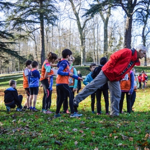 """Cross Hubert André 2016 • <a style=""""font-size:0.8em;"""" href=""""http://www.flickr.com/photos/137596664@N05/31193722401/"""" target=""""_blank"""">View on Flickr</a>"""