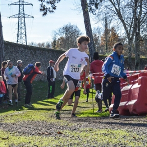"""Cross Hubert André 2016 • <a style=""""font-size:0.8em;"""" href=""""http://www.flickr.com/photos/137596664@N05/31270346166/"""" target=""""_blank"""">View on Flickr</a>"""