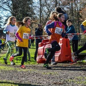 """Cross Hubert André 2016 • <a style=""""font-size:0.8em;"""" href=""""http://www.flickr.com/photos/137596664@N05/31307107365/"""" target=""""_blank"""">View on Flickr</a>"""