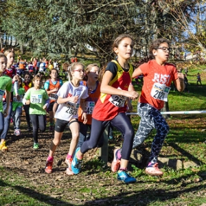 """Cross Hubert André 2016 • <a style=""""font-size:0.8em;"""" href=""""http://www.flickr.com/photos/137596664@N05/30485581924/"""" target=""""_blank"""">View on Flickr</a>"""