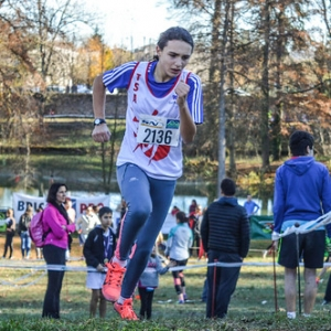 "Cross Hubert André 2016 • <a style=""font-size:0.8em;"" href=""http://www.flickr.com/photos/137596664@N05/30482689374/"" target=""_blank"">View on Flickr</a>"