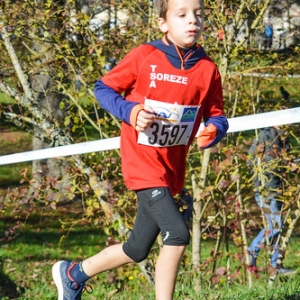 "Cross Hubert André 2016 • <a style=""font-size:0.8em;"" href=""http://www.flickr.com/photos/137596664@N05/31192863281/"" target=""_blank"">View on Flickr</a>"