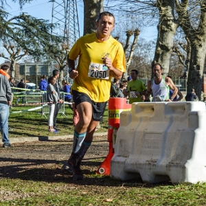 "Cross Hubert André 2016 • <a style=""font-size:0.8em;"" href=""http://www.flickr.com/photos/137596664@N05/30938015200/"" target=""_blank"">View on Flickr</a>"