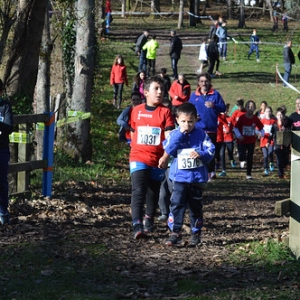 """Cross Hubert André 2016 • <a style=""""font-size:0.8em;"""" href=""""http://www.flickr.com/photos/137596664@N05/30499894693/"""" target=""""_blank"""">View on Flickr</a>"""