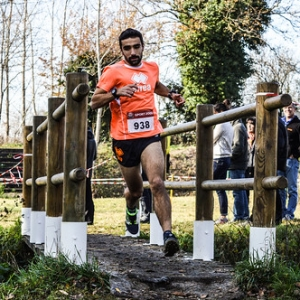 "Cross Guillaume Gomez 2016 • <a style=""font-size:0.8em;"" href=""http://www.flickr.com/photos/137596664@N05/31476005041/"" target=""_blank"">View on Flickr</a>"