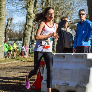 """Cross Hubert André 2016 • <a style=""""font-size:0.8em;"""" href=""""http://www.flickr.com/photos/137596664@N05/31190661041/"""" target=""""_blank"""">View on Flickr</a>"""
