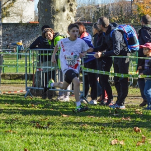 "Cross Hubert André 2016 • <a style=""font-size:0.8em;"" href=""http://www.flickr.com/photos/137596664@N05/30496149863/"" target=""_blank"">View on Flickr</a>"