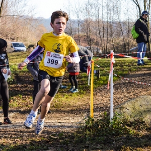 "Cross Guillaume Gomez 2016 • <a style=""font-size:0.8em;"" href=""http://www.flickr.com/photos/137596664@N05/30750527994/"" target=""_blank"">View on Flickr</a>"