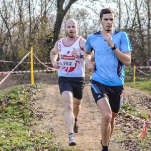 "Cross Guillaume Gomez 2016 • <a style=""font-size:0.8em;"" href=""http://www.flickr.com/photos/137596664@N05/30782087023/"" target=""_blank"">View on Flickr</a>"