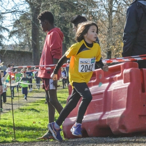 """Cross Hubert André 2016 • <a style=""""font-size:0.8em;"""" href=""""http://www.flickr.com/photos/137596664@N05/30498773783/"""" target=""""_blank"""">View on Flickr</a>"""