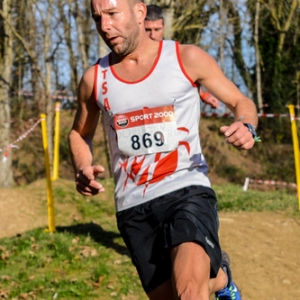 "Cross Guillaume Gomez 2016 • <a style=""font-size:0.8em;"" href=""http://www.flickr.com/photos/137596664@N05/31475996821/"" target=""_blank"">View on Flickr</a>"
