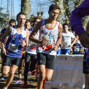 """Cross Hubert André 2016 • <a style=""""font-size:0.8em;"""" href=""""http://www.flickr.com/photos/137596664@N05/30484142464/"""" target=""""_blank"""">View on Flickr</a>"""