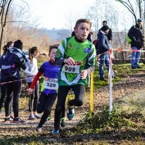 "Cross Guillaume Gomez 2016 • <a style=""font-size:0.8em;"" href=""http://www.flickr.com/photos/137596664@N05/31554450426/"" target=""_blank"">View on Flickr</a>"