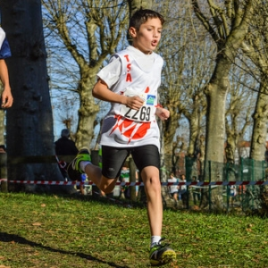 "Cross Hubert André 2016 • <a style=""font-size:0.8em;"" href=""http://www.flickr.com/photos/137596664@N05/31159903232/"" target=""_blank"">View on Flickr</a>"