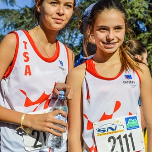"""Cross Hubert André 2016 • <a style=""""font-size:0.8em;"""" href=""""http://www.flickr.com/photos/137596664@N05/31305988345/"""" target=""""_blank"""">View on Flickr</a>"""