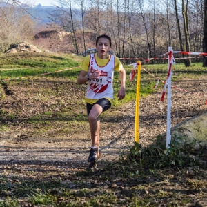 "Cross Guillaume Gomez 2016 • <a style=""font-size:0.8em;"" href=""http://www.flickr.com/photos/137596664@N05/31476020961/"" target=""_blank"">View on Flickr</a>"