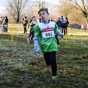 "Cross Guillaume Gomez 2016 • <a style=""font-size:0.8em;"" href=""http://www.flickr.com/photos/137596664@N05/30750555254/"" target=""_blank"">View on Flickr</a>"