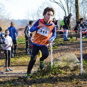"Cross Guillaume Gomez 2016 • <a style=""font-size:0.8em;"" href=""http://www.flickr.com/photos/137596664@N05/30782116493/"" target=""_blank"">View on Flickr</a>"
