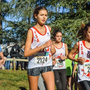 """Cross Hubert André 2016 • <a style=""""font-size:0.8em;"""" href=""""http://www.flickr.com/photos/137596664@N05/31191081451/"""" target=""""_blank"""">View on Flickr</a>"""