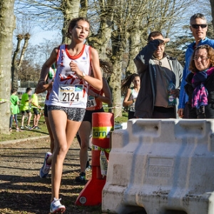 """Cross Hubert André 2016 • <a style=""""font-size:0.8em;"""" href=""""http://www.flickr.com/photos/137596664@N05/31305626785/"""" target=""""_blank"""">View on Flickr</a>"""