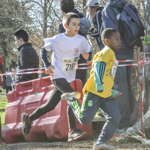 """Cross Hubert André 2016 • <a style=""""font-size:0.8em;"""" href=""""http://www.flickr.com/photos/137596664@N05/31162372572/"""" target=""""_blank"""">View on Flickr</a>"""