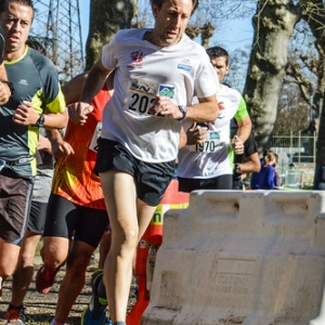 "Cross Hubert André 2016 • <a style=""font-size:0.8em;"" href=""http://www.flickr.com/photos/137596664@N05/31162025602/"" target=""_blank"">View on Flickr</a>"