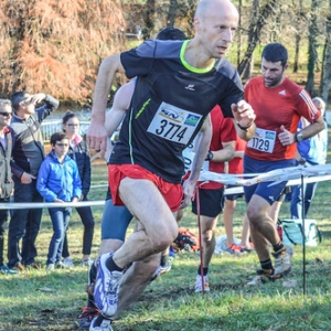 """Cross Hubert André 2016 • <a style=""""font-size:0.8em;"""" href=""""http://www.flickr.com/photos/137596664@N05/31303747515/"""" target=""""_blank"""">View on Flickr</a>"""