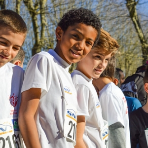 """Cross Hubert André 2016 • <a style=""""font-size:0.8em;"""" href=""""http://www.flickr.com/photos/137596664@N05/31306913595/"""" target=""""_blank"""">View on Flickr</a>"""