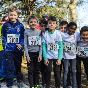 """Cross Hubert André 2016 • <a style=""""font-size:0.8em;"""" href=""""http://www.flickr.com/photos/137596664@N05/31308096915/"""" target=""""_blank"""">View on Flickr</a>"""