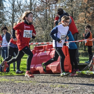 """Cross Hubert André 2016 • <a style=""""font-size:0.8em;"""" href=""""http://www.flickr.com/photos/137596664@N05/30499309313/"""" target=""""_blank"""">View on Flickr</a>"""