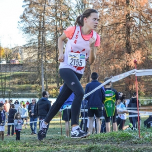 "Cross Hubert André 2016 • <a style=""font-size:0.8em;"" href=""http://www.flickr.com/photos/137596664@N05/31304703025/"" target=""_blank"">View on Flickr</a>"