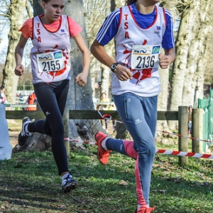 "Cross Hubert André 2016 • <a style=""font-size:0.8em;"" href=""http://www.flickr.com/photos/137596664@N05/31268483606/"" target=""_blank"">View on Flickr</a>"